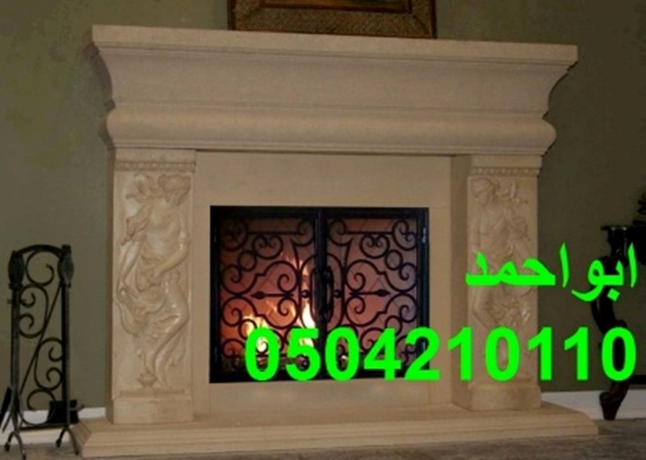 Fireplaces 30326164